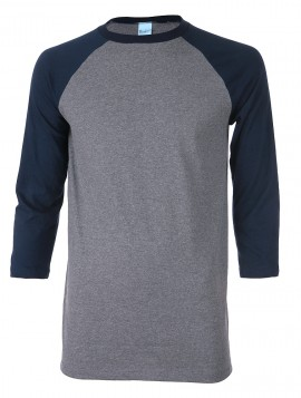 ARCTIC GREY-DARK NAVY