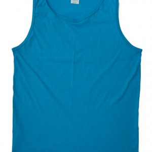 YOUTH TURQUOISE HEATHER