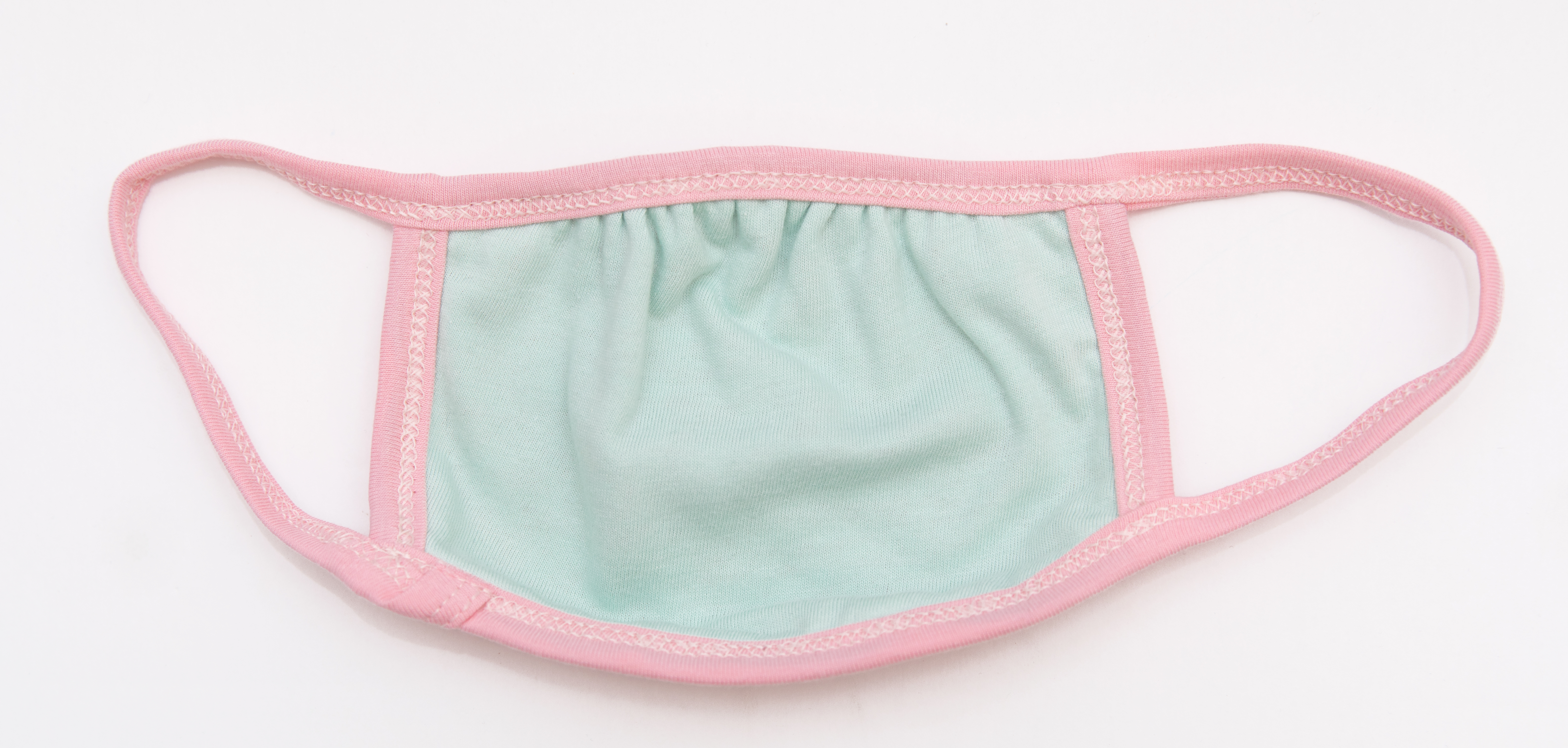 CANDY PINK/MINT GREEN (BACK)