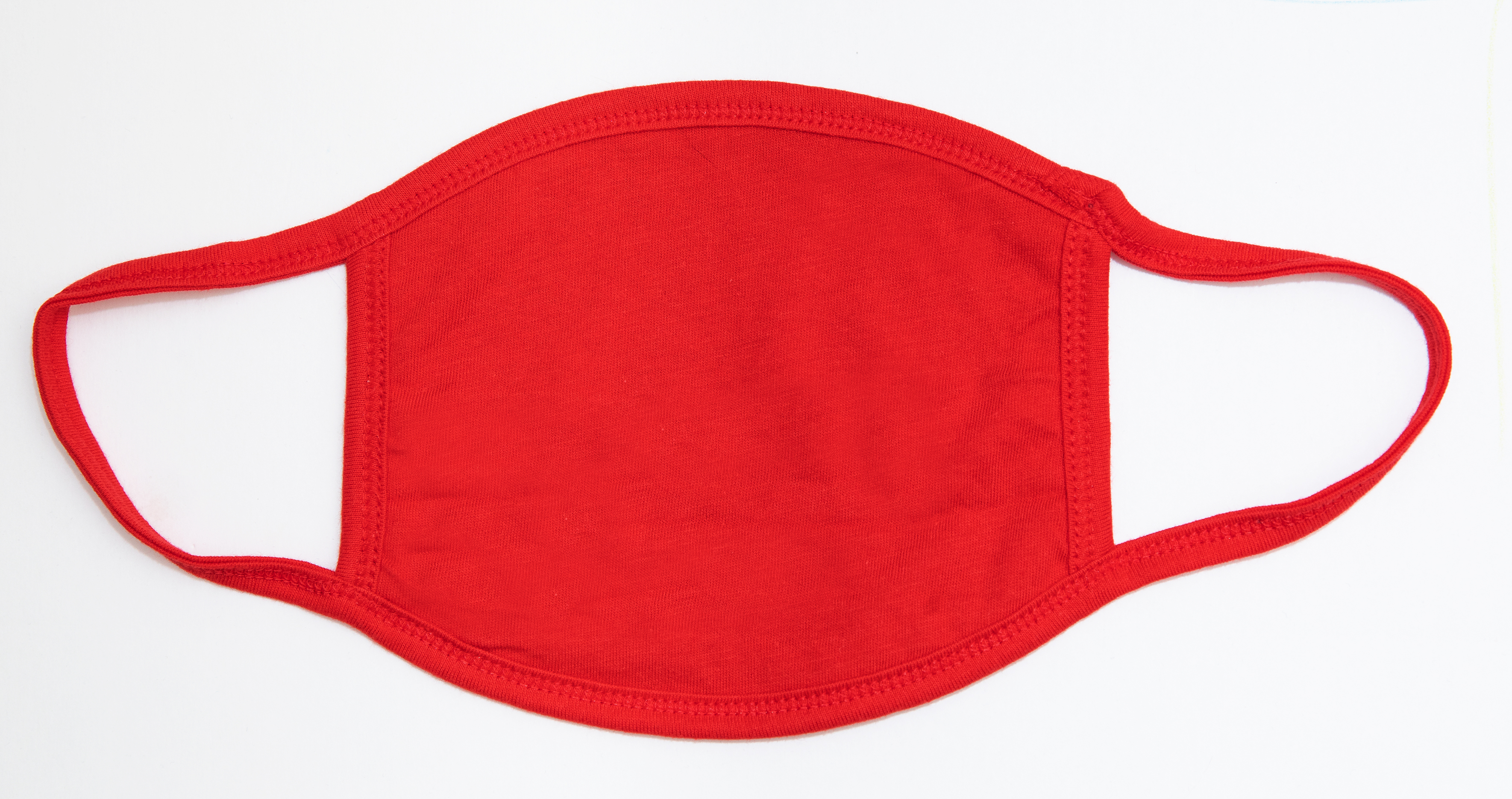 RED (BACK)