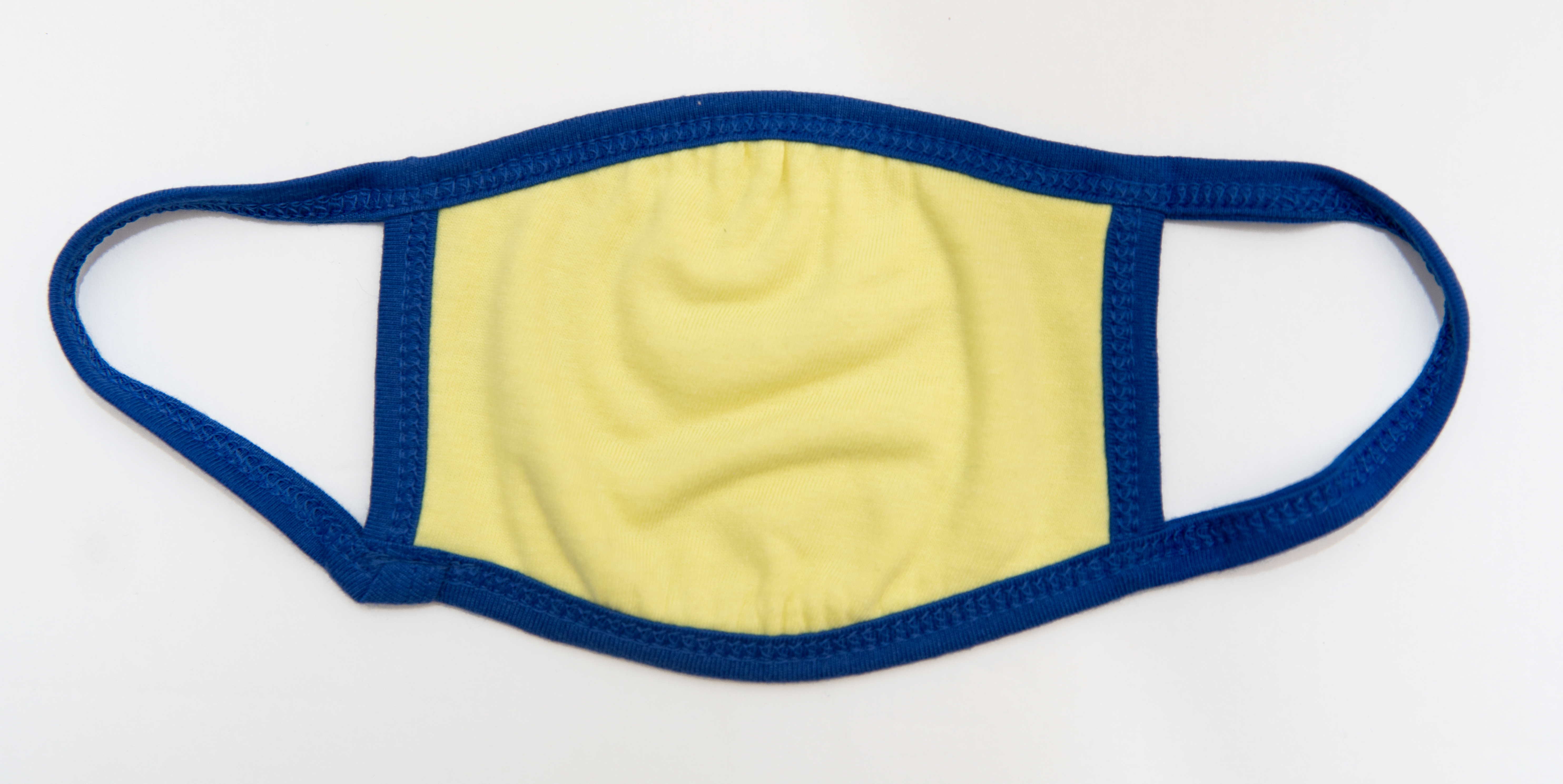 SURF BLUE/LIME YELLOW (BACK)